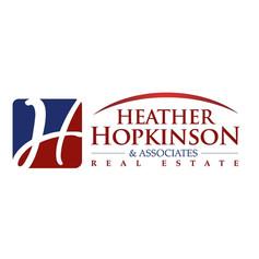 heather hopkinson & associates.jpg