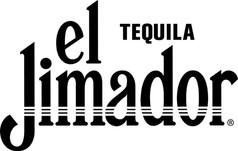 el-jimador-company-logo.jpg