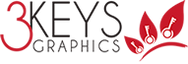 3-Keys-Logo-65px-no-tag.png