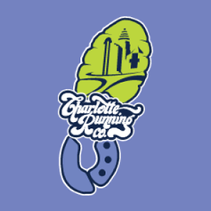 charlotte running company.png