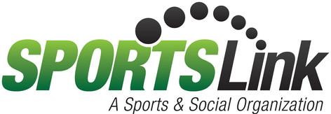 sportslink_logo_tag.jpg