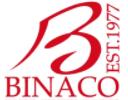 Binaco.PNG