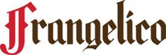 frangelico logo.jpg
