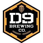 d9 logo jpeg (2).jpg