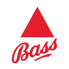 bass-logo.jpg