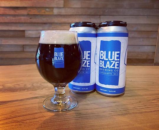 blue blaze brewing.jpg