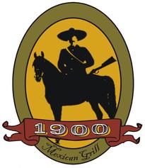 1900 mexician.jpg