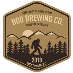 bdd brewery.jpg