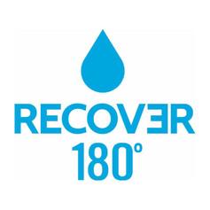 recover 180.jpg