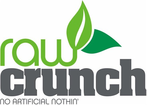 raw_crunch_logo7.jpg