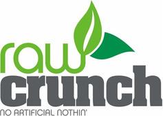 raw_crunch_logo7.jpg