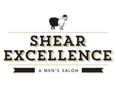 shear excellence, a men's salon.jpg