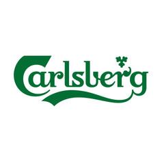 carlsberg-logo.jpg