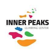 inner peaks.jpg