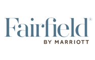 Fairfield by Marriot.PNG