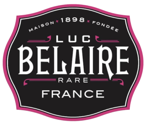 belaire-.png