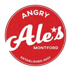 angry ale's.jpg