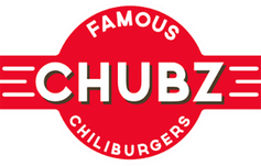 chubz logo.png
