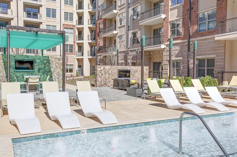 centric gateway apartments.jpg