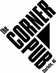 corner pub 2.jpg