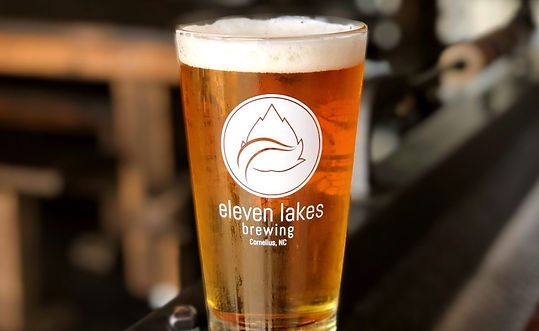 eleven lakes.jpg