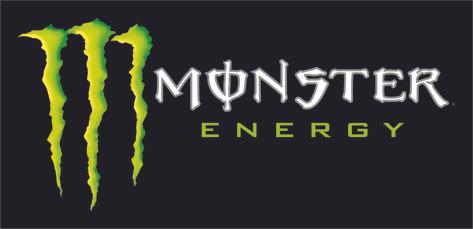 monster logo.jpg