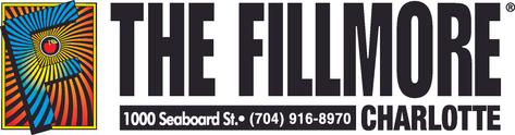 the fillmore.tif