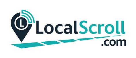 localscroll dot com logo light bkgnd.png
