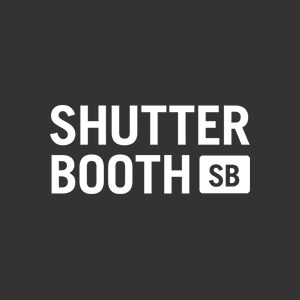 shutter booth.png