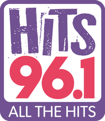 hits 96.1 - 2.png