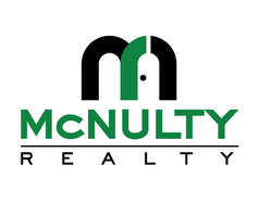 mcnulty realty_white_bkgd.png