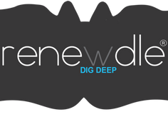 renewdle logo.png