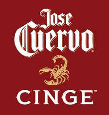jc_cuervo_cinge_lockup (3).jpg