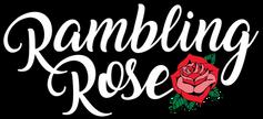 rambling rose logo 185.png