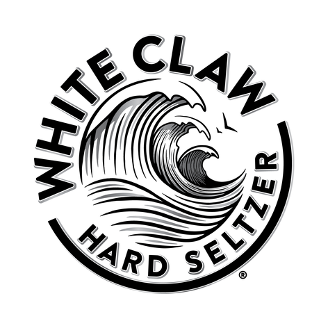 white claw.png