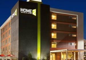 home2 suites by hilton charlotte uptown.