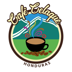 cafe celaque logo.png
