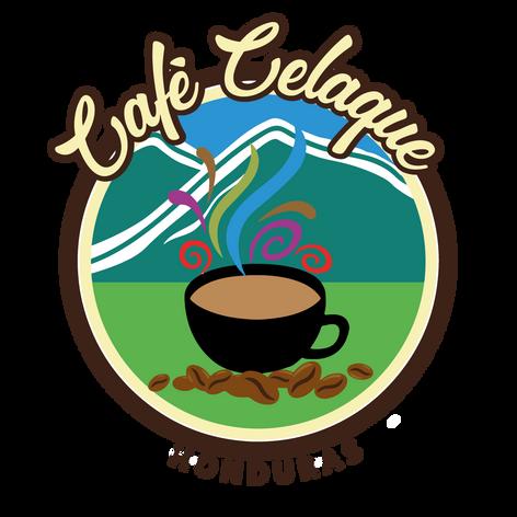 cafe celaque logo.png