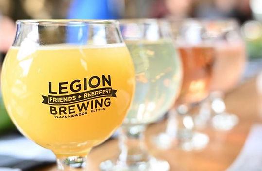 legion brewing midwood.jpg