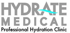 hydrate medical.jpg