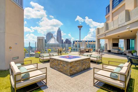 skyhouse uptown apartments.jpg