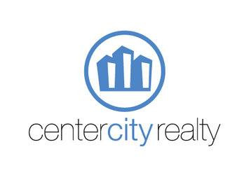 center city realty.jpg