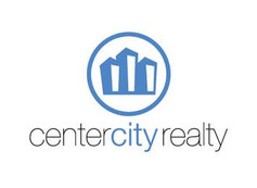 center city realty.jpg