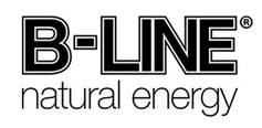 b-line logo.jpg