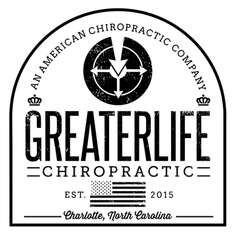 greater life chiropractic.png