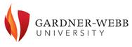 Gardner Webb.PNG