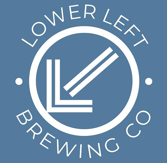 lower left circle_logo_outertext_blue.pn