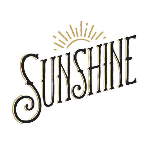 sunshine energy.jpg