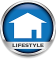 AwardsIcons2014_lifestyle.png