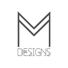 m - designs.png